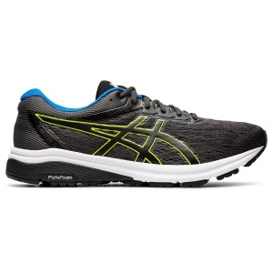 Asics GT-800 - Mens Running Shoes