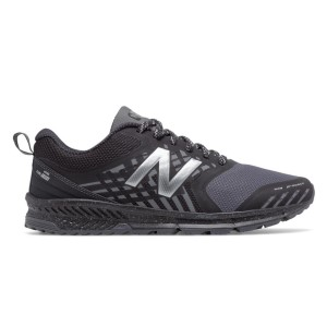 New Balance FuelCore Nitrel Trail - Mens Trail Running Shoes
