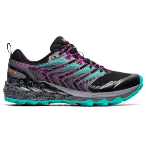 Asics Gel-Trabuco Terra - Womens Trail Running Shoes