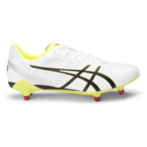 Asics Gel Lethal Speed - Mens Rugby Boots