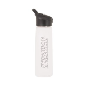 Ryderwear Straw Drink Bottle - 700ml