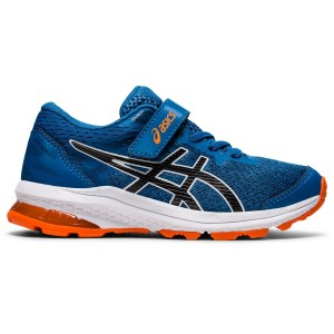 Asics GT-1000 10 PS - Kids Running Shoes