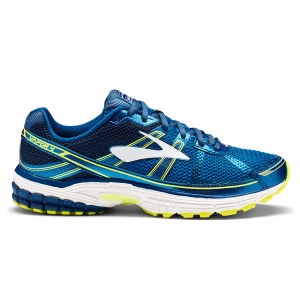 Brooks Vapor 4 - Mens Running Shoes