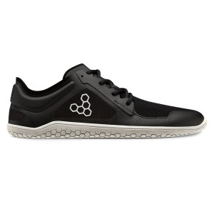 Vivobarefoot Primus Lite II Bio - Mens Walking Shoes