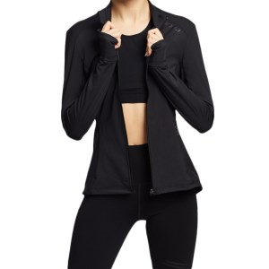 2XU Plyometric Womens Training Jacket