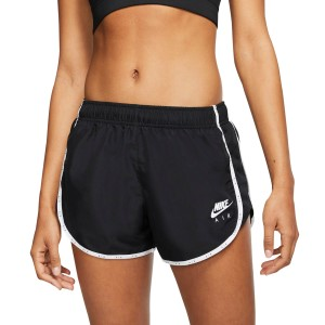 Nike Air Womens Running Shorts