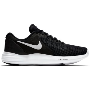 Nike Lunar Apparent - Womens Running Shoes