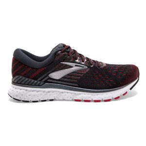 Brooks Transcend 6 - Mens Running Shoes