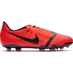 Nike Jr Phantom Venom Academy FG - Kids Football Boots