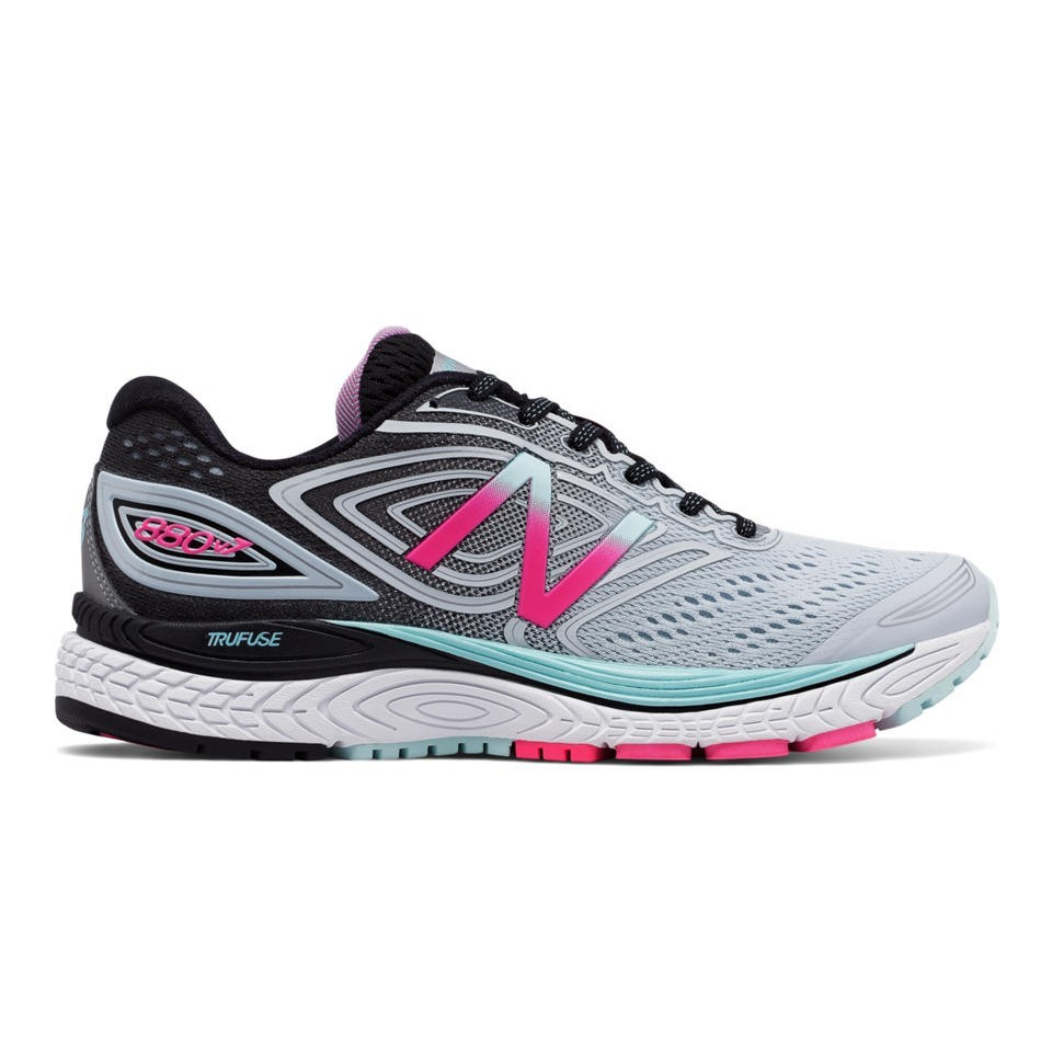 New Balance Womens Walking Shoes Canada