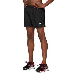10336d7c37 Men's Shorts - Australia Buy Online | Sportitude
