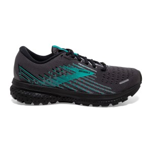 Brooks Ghost 13 GTX - Womens Running Shoes