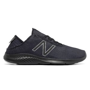 New Balance Vazee Coast v2 - Mens Running Shoes