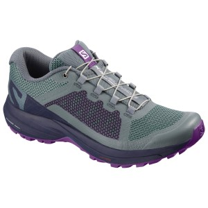 Salomon XA Elevate - Womens Trail Running Shoes