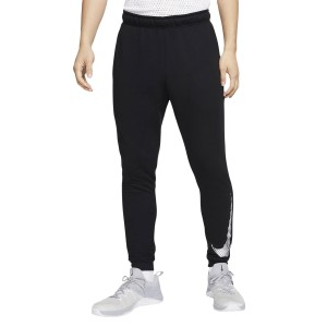 Nike Dri-Fit Taper Fleece Mens Track Pants