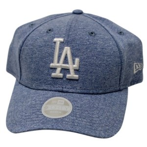New Era Los Angeles Dodgers 9Forty Womens Baseball Cap