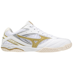 Mizuno Drive 8 - Mens Table Tennis Shoes