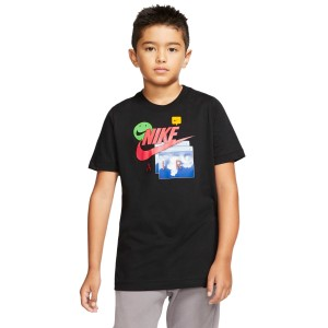 Nike Future Fast Air Kids Boys T-Shirt