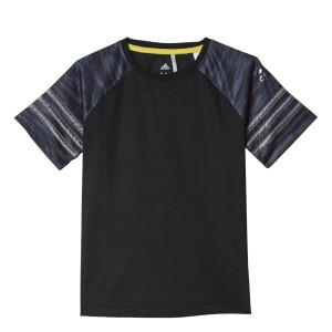 Adidas Pes Little Boys Tee