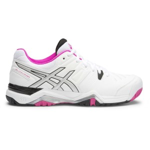 Asics Gel Challenger 10 - Womens Tennis Shoes