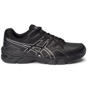 Asics Gel Ballina 5 - Mens Cross Training Shoes