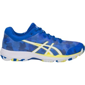 Asics Gel Netburner Professional FF - Womens Netball Shoes
