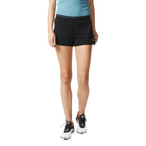 Adidas Climachill Womens Running Shorts