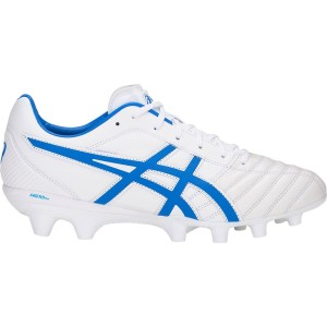 Asics Lethal Flash IT - Mens Football Boots