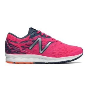 New Balance Flash - Womens Running Shoes