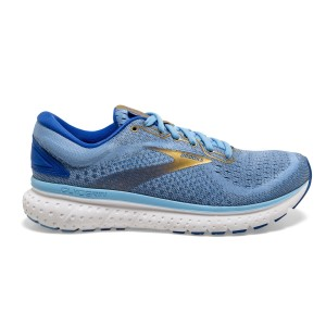 Brooks Glycerin 18 - Womens Running Shoes