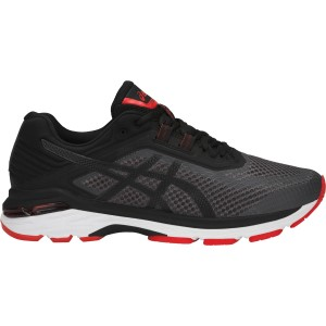 Asics GT 2000 6 - Mens Running Shoes