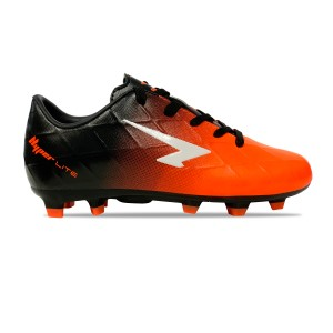 Sfida Ignite Junior - Kids Football Boots