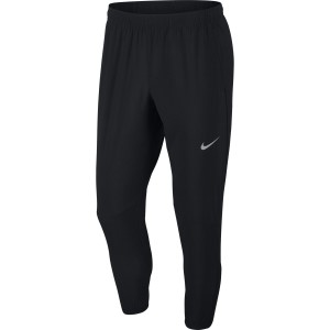 Nike Essential Woven Mens Running Pants