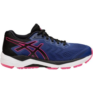 Asics Gel Fortitude 8 - Womens Running Shoes
