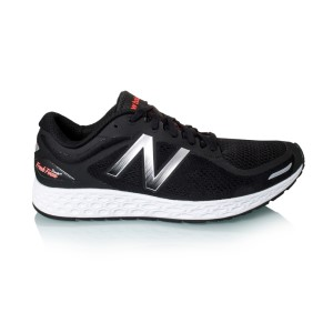 New Balance Fresh Foam Zante V2 - Mens Running Shoes