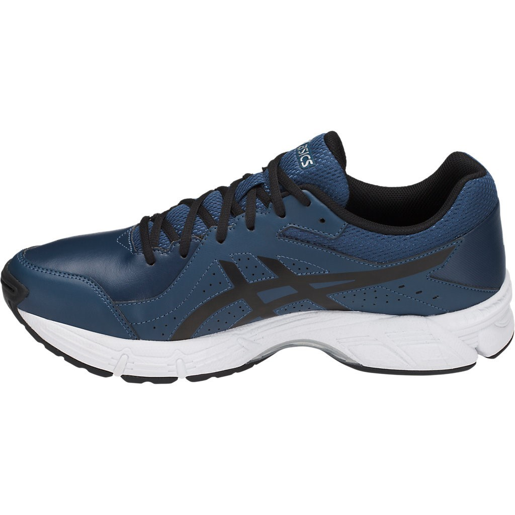Asics Mens Shoes Sale Australia