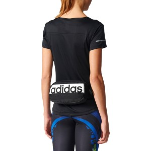 Adidas Linear Performance Waist Bag