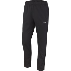 Nike Dri-Fit Mens Track Pants