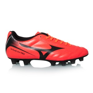 Mizuno Monarcida Neo MD - Mens Football Boots