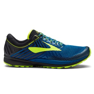 Brooks Mazama 2 - Mens Trail Running Shoes