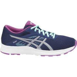 Asics Fuzor - Womens Running Shoes