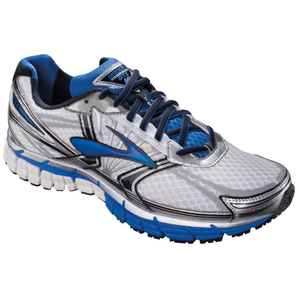 Sales On Mens Running Shoes