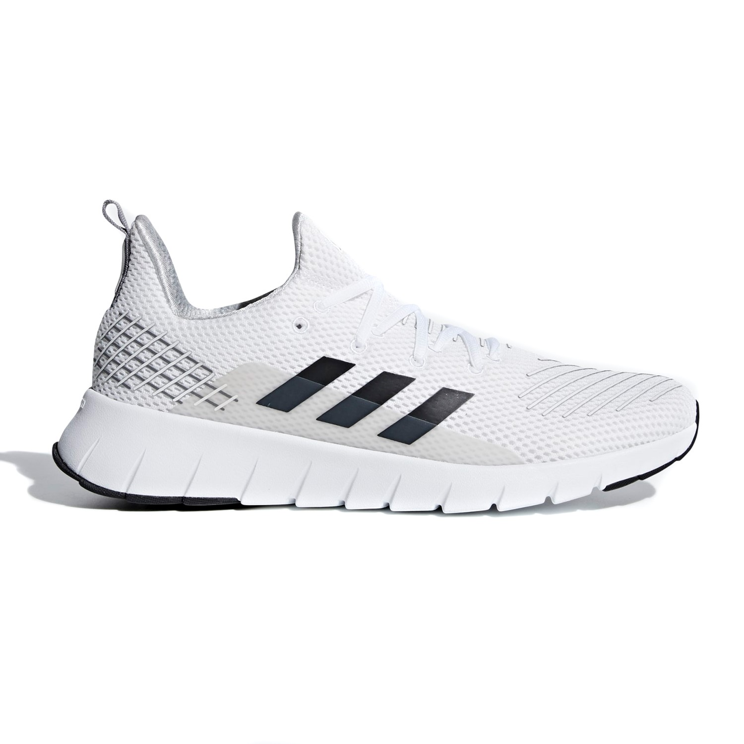 cheap adidas training shoes,adidas training shoes Shoes