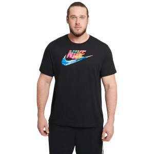 Nike Sportswear Spring Break Mens T-Shirt