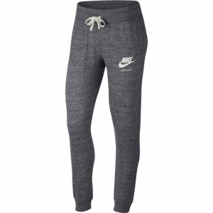 Nike Sportswear Gym Vintage Womens Sweatpants