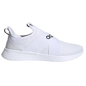 Adidas Puremotion Adapt - Womens Sneakers