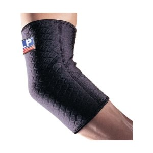 LP Extreme Elbow Support