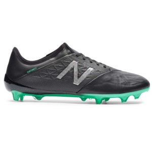 New Balance Furon Pro v5 Leather - Mens Football Boots