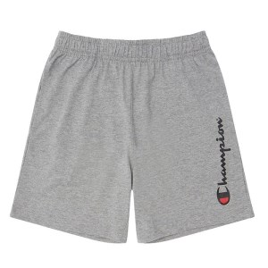 Champion Script Jersey Kids Shorts