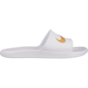 Nike Kawa Shower - Mens Slides